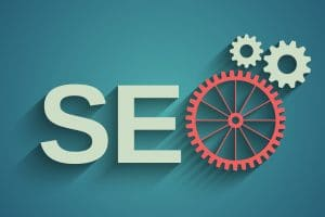 Awesome and Useful SEO Tools