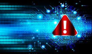 Common WordPress Website Risks