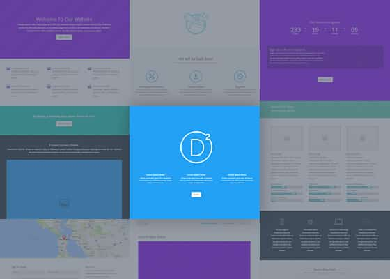 10 Hidden Divi Page Builder Features You Aren't Using