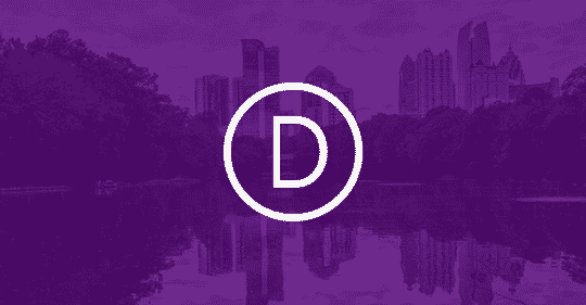 ShiftWeb Solutions Will Be Hosting Divi Nation Atlanta Monthly